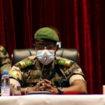 Mali's Military Coup Leaders Announce Cancellation of Curfew Across Country