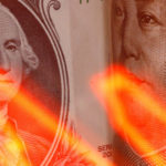 China's Yuan Could Become World's 3rd Largest Reserve Currency in 10 Years, Morgan Stanley Forecasts