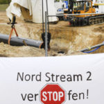 'Absolutely Counterproductive': Bundestag Member Slams Calls to Halt Nord Stream 2 Over Navalny Case