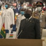 Pressure mounts on ECOWAS Chair, Akufo-Addo to speak on violence in Nigeria