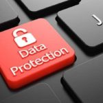 What is data protection, and why is itimportant?