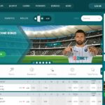 22Bet Ghana Mobile App Review