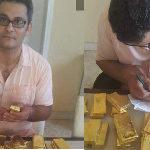 Lebanese faces jail over $140,000 gold fraud