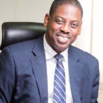 Banking cleanup: All depositors will be paid – SEC Boss