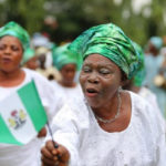 Nigeria turns 60: Hope despite anger over corruption, poverty