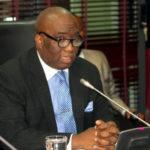 Ghana Railways, Afcons seal US$419 million rail deal