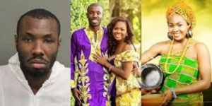 VIDEO: Tears flow as Killer pastor's wife laid to rest