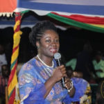 Disbursement of GH¢50 million stimulus to private schools approved – NBSSI