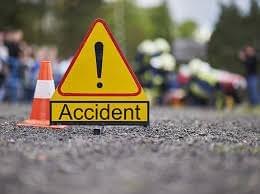 Tragic: Six(6) colts players perish in gory accident in the Ashanti Region