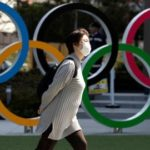 Japan remain adamant to host Olympic Games in 2021