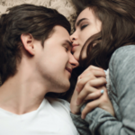 Do's and don'ts for people having sex for the first time