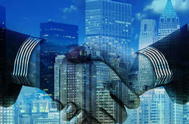 Infosys to acquire US-based firm Kaleidoscope for $42 mn