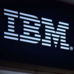 India labs play key role in developing cloud innovations: IBM