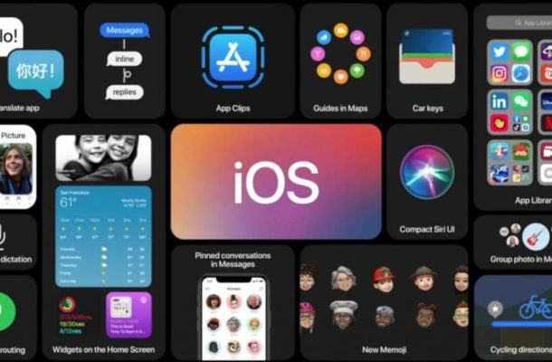 Apple will help you get deals on apps with iOS 14