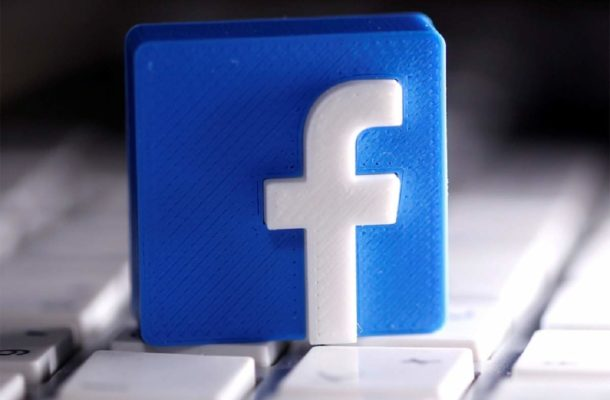 Facebook partners with Dropbox, Koofr ahead of FTC hearing on data portability