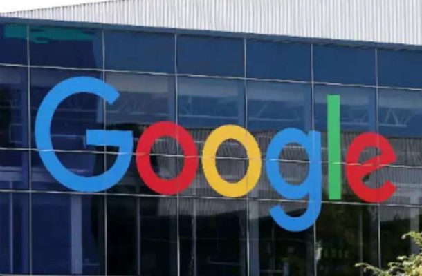 Google, Facebook could be fined up to $12 million under Austrian hate speech law
