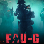 Desi PUBG Mobile rival FAU-G to launch soon