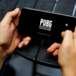Google, Apple remove PUBG from app stores after India ban