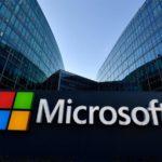 Pentagon: Re-evaluation finds Microsoft's JEDI proposal still is best