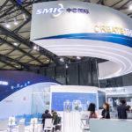 Trump administration may blacklist China's chipmaker SMIC