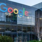 Google officially declares three-day weekend for employees to ensure 'Collective Wellbeing' during this pandemic