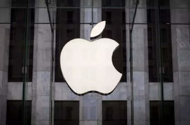 Australian watchdog to examine competition between Apple and Google app stores