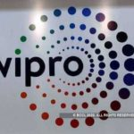 Marelli awards multi-year automotive software engineering contract to Wipro