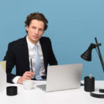 Dealing with a bad boss? Here are some do's and don'ts