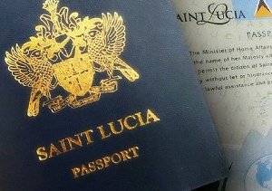 Rich Nigerians buying citizenship in Caribbean nations to beat visa rules