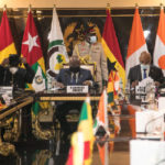 ECOWAS stands by civilian-led transition team in Mali – Akufo-Addo