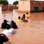Sudan floods pose threat to archaeological sites