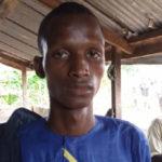 Kwahu Afram Plains: Residents arrest member of Highway robbery gang