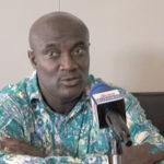 Spare Part Dealers make u-turn, side with govt on ban on car importation