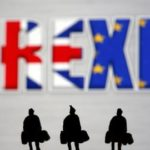 UK dangles Oct 15 deadline as EU warns Brexit terms must be respected