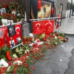 Turkish court sentences nightclub attacker to life in jail