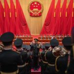 China celebrates virus victory as world still suffers – latest updates