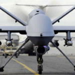US pushes to use Kenya as its base for drone strikes