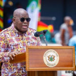 1D1F to create additional 258,000 permanent jobs – Akufo-Addo