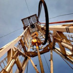 Coronavirus: Oil prices fall as demand growth concerns outweigh stock drawdown