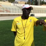 Black Starlets to resume camping on Tuesday