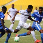 Just In: Ghana Football Season to commence in November