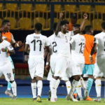 Black Stars line up Mali, Equatorial Guinea Friendlies in Turkey