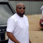 Common sense eluded Fadda Dickson – Presidential Staffer on Peace FM's apology to NDC