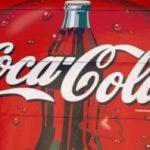 COVID-19: Coca-Cola Ghana to lay-off staff