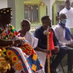 Government to establish vocational training school in Amasaman- NVTI Boss
