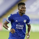 C.K Akonnor congratulates Daniel Amartey on EPL return after 23 months