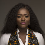 We will make sure that we deliver our responsibilities at Kotoko - Akosua Dentaa Amoateng MBE