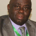 Korle Bu CEO to leave office 3rd September