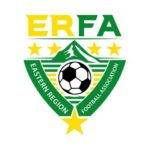 Eastern RFA secures kit sponsors for clubs