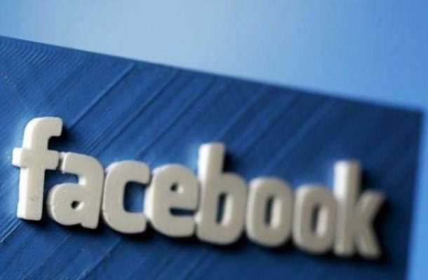 Facebook India chief given nearly 90 questions after hearing to respond inwriting